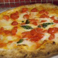 2-pizza1