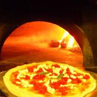 2-pizza11