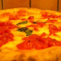 2-pizza2