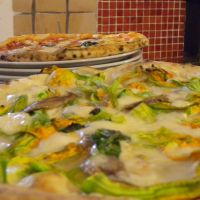 2-pizza3