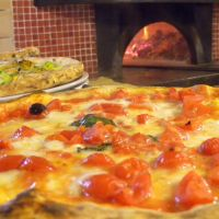 2-pizza4