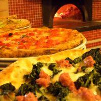 2-pizza5