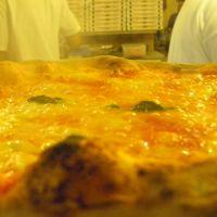 2-pizza6