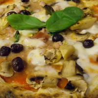 2-pizza8
