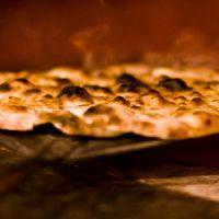 2-pizza_focaccia