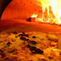 2-pizzainforno