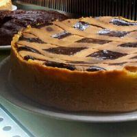 4-cioccolato_cocco