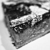 4-torta_fetta