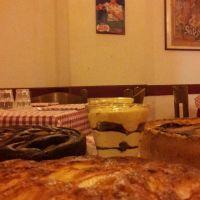 4-torte
